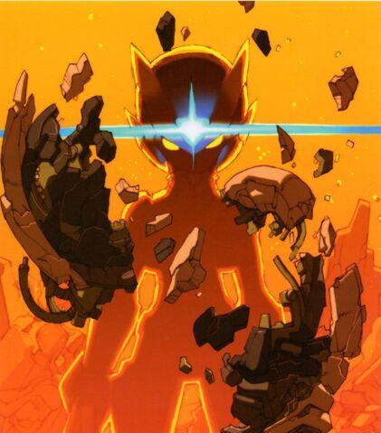 File:Megaman zero020.jpg