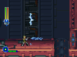 File:MMX5-TriThunder1-SS.png