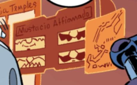 File:Mustacio Afficinado.jpg