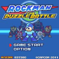 File:Rockmanpuzzlebattle.png