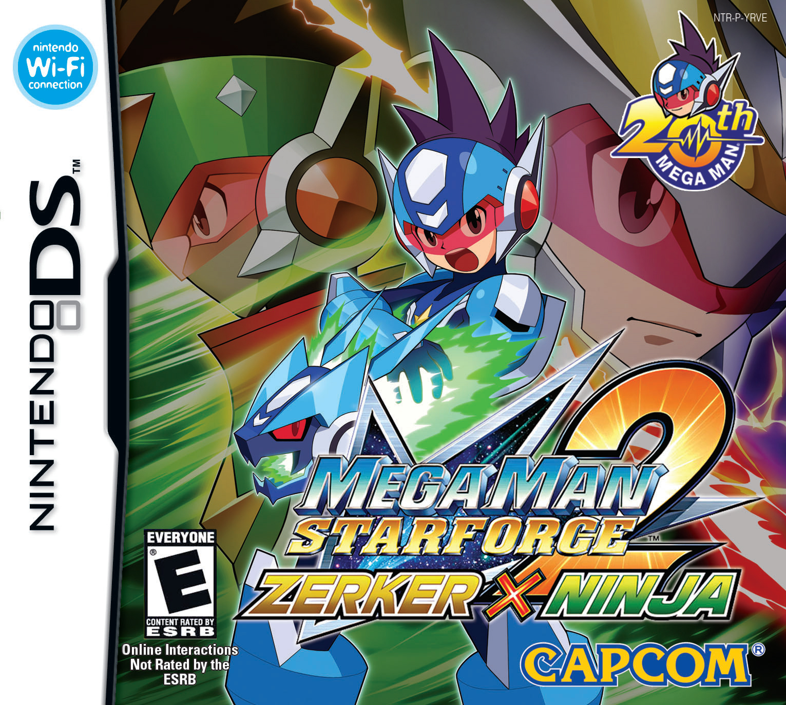star force game free