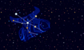 TaurusConstellation.PNG
