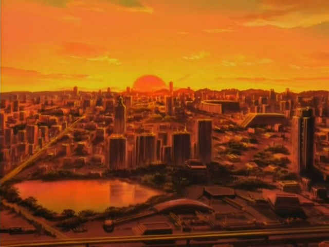 File:ACDC Town sunset.png