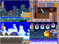Mega Man 8 (Bass style) 2.png