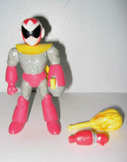 Protomanactionfigure