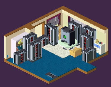 File:Kotobuki Apartament - 2F Suite.png