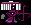 PurpleSamuraiJoe