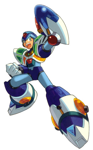 File:Rockman X All X.png