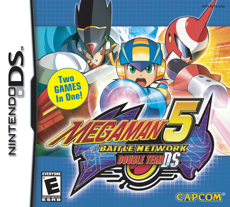 File:Mega-Man-Battle-Network-5-Double-Team-nds.jpg