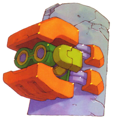File:PillarCannon.jpg