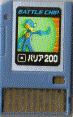 File:BattleChip137.png