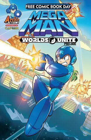 File:Mega Man Free Comic Book Day 2015.jpg