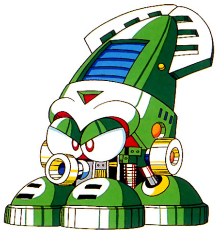 File:Mm6 squidon.png