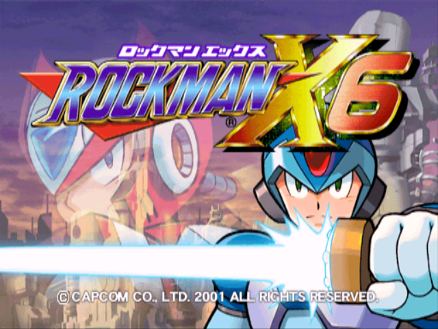 File:RockmanX6.png