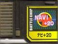 BattleChip662