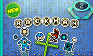 BadgesRockman