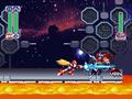 MMX4-Z-Raijingeki-B3-SS.png