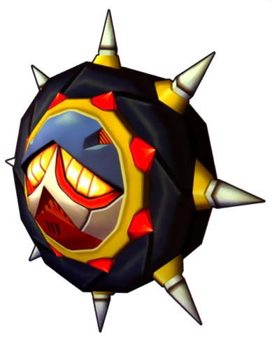 free  game megaman x8 layer