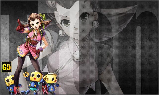 File:OnimushaTronG5.jpg