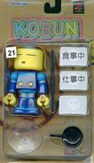 KobunF21