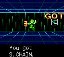 MMXT2-Get-StrikeChain-SS