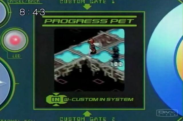 File:Progress PET closeup.jpg