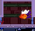MMXT1-SpeedBurnerC-GM2-SS.png