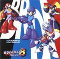 Rockman8 OST CDCover.jpg