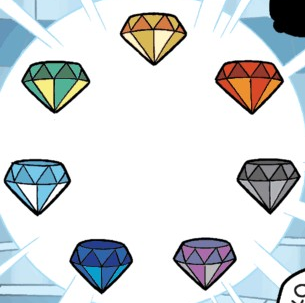 File:ChaosEmeralds.PNG
