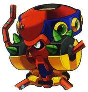 MHXLaunchOctopusMugshot