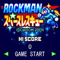 File:Rockman Space Rescue.png