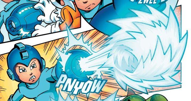 File:Sonic Shot.jpg