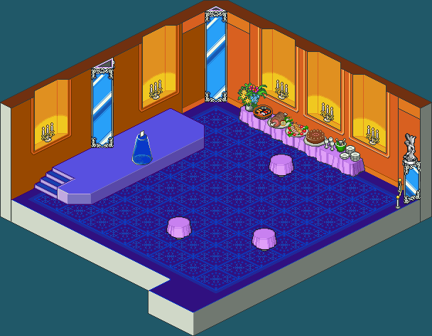 File:Queen Bohemia Cruiser - Party Room.png