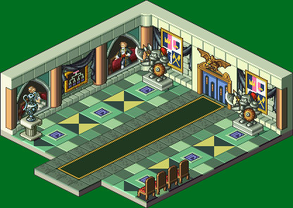 File:Castillo - Castle Waiting Room.png