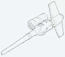File:MML2WBusterCannon.png