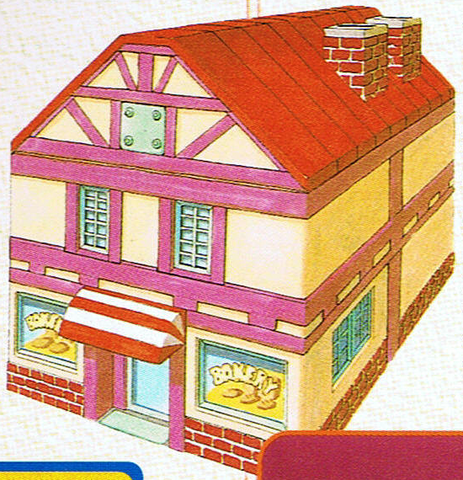 File:MMLBakery.png