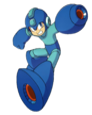 Megaman1.png