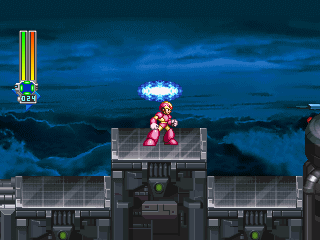 File:MMX6-GuardShell2-SS.png