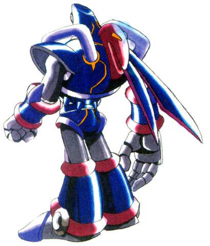 File:Mm8 evilrobotback.jpg