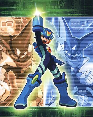 File:Capcom500.jpg
