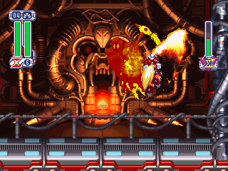 File:MMX4-Z-Ryuenjin5-SS.png