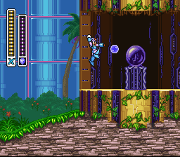 File:MMX2-CrystalHunter7-SS.png