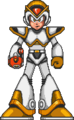 X1-WeaponGet-Armor-ElectricSpark.png