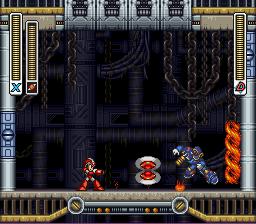 File:MMX3-SpinningBlade-V-SS.png