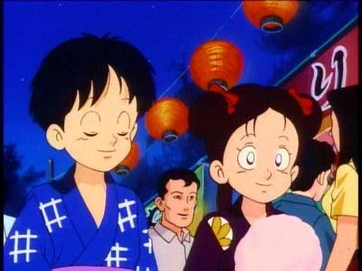 File:Normal OVA3 026.jpg