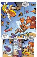 SonicBoom009-5
