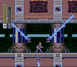 File:MMX3-TriadThunder8-SS.png