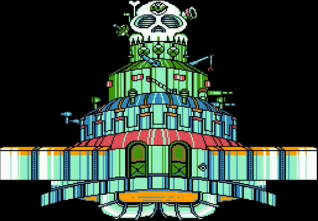 File:Mm8fcwilytower.png