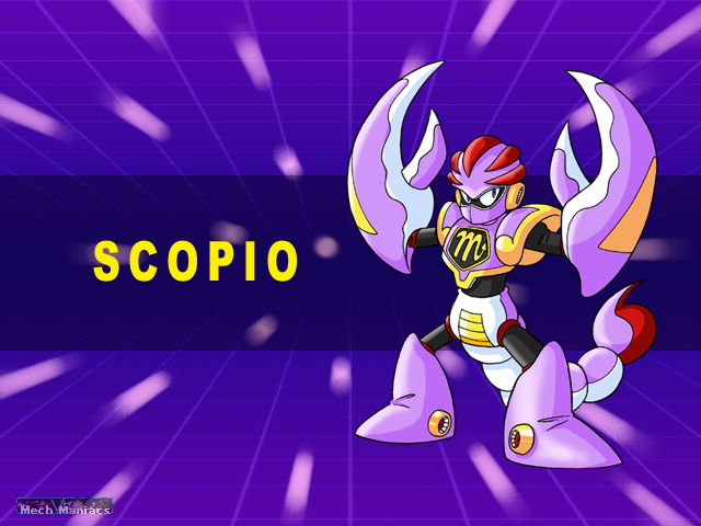 File:Scorpio.png