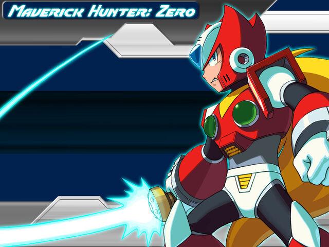 File:Maverick-hunter-zero.jpg